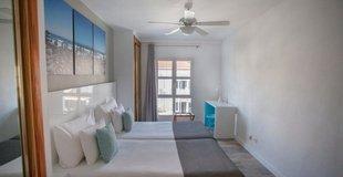 Apartamento estándar a2 Hotel Coral Compostela Beach Golf