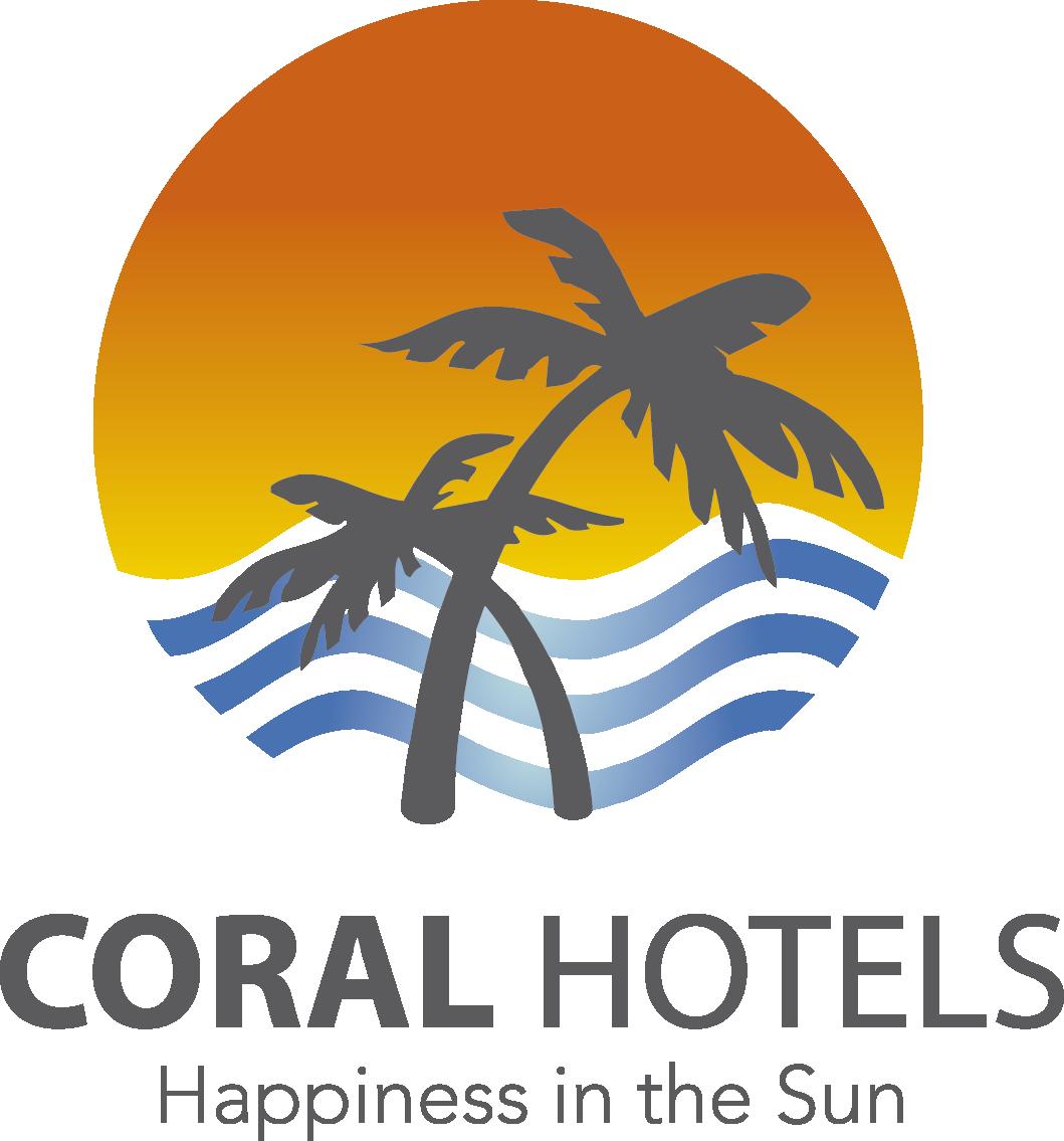 Hotel Coral Compostela Beach Golf 3 estrellas